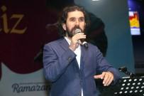 İMAM-ı RABBANI - Serdar Tuncer Açıklaması 'Seneye Sahnede, Facebook, Twitter'da Yokum'