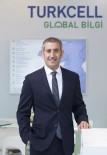 TURKCELL GLOBAL BİLGİ - Turkcell Global Bilgi Tofaş'ın Müşteri İlgi Merkezi'nde Çözüm Ortağı Oldu