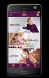 Turkcell, kadınlara özel uygulama geliştirdi