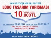 TANITIM FİLMİ - Van Büyükşehir Belediyesi Logosunu Yeniliyor