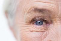 KIRIŞIKLIK - Yüksek Yaşam Kalitesi Yaşlanmanın Önüne Geçiyor