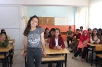 16 İşçinin Öldüğü Maden Köyü TEOG'da Türkiye Birincisi Çıkardı