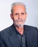 Baraja Düşen Yaşlı Adam, Hayatını Kaybetti
