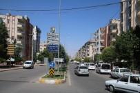 TANDOĞAN - Büyükşehir, Abdullah Balak'ın Adını Caddeye Verdi