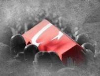 PKK - Diyarbakır'dan kötü haber