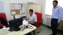 Doktordan, Kendisine Sözlü Saldırıda Bulunan Hastaya İlginç Ceza Talebi