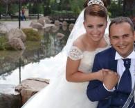 TAZMİNAT DAVASI - Düğünde Kameraya Kaset Koymayı Unuttu, 8 Bin TL Ödeyecek