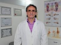 BOYUN FITIĞI - Elle Tedavide Fonksiyonel Tıp