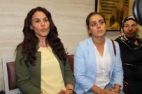 HDP - HDP'li Besime Konca'ya hapis cezası
