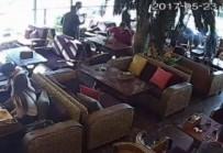 1 MİLYON DOLAR - İş Adamlarına FETÖ Şantajı Yapan Polisler Böyle Yakalandı