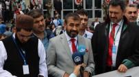 İHANET - İstanbul'daki Ana Darbe Davasında Gergin Anlar Yaşandı