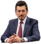 Kahramanmaraş'ta Gazetecilere Ödül Yağdı