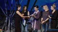 ÇOCUK TİYATROSU - Keçeli, Uluslararası Festivalde Jüri Başkanlığı Yaptı