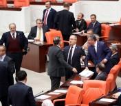 ÖĞRETMEN İSTİHDAMI - Milli Eğitim Bakanı İsmet Yılmaz Açıklaması