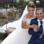 TAZMİNAT DAVASI - Kameraya Kaset Koymayı Unutan Düğün Salonu Sahibine Tazminat Cezası