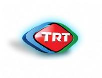 RADYO VE TELEVIZYON ÜST KURULU - RTÜK TRT için 3 ismi belirledi