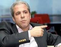 ŞAMİL TAYYAR - Şamil Tayyar: Ak Parti'ye kumpas kuruyorlar