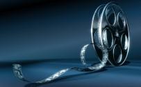 RECEP İVEDIK - 2017'Nin İlk Dört Ayında 30 Milyona Yakın Sinema Bileti Satıldı