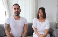 MEDIKAL - Adana'da Sahte Estetik Uzmanının Mağdurları Artıyor