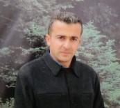 Arazi Meselesi Yüzünden Kardeşini Ağır Yaraladı