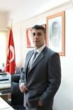 BIRINCI DÜNYA SAVAŞı - Atatürk Üniversitesi, Tarih Bölümü Öğretim Üyesi Savaş Eğilmez Açıklaması