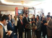 YASAKLAR - Bakan Zeybekci'den 'Domates' Açıklaması