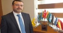 YETKİSİZLİK KARARI - Elazığ'da 595 Kişi Hakkında FETÖ Davası Açıldı