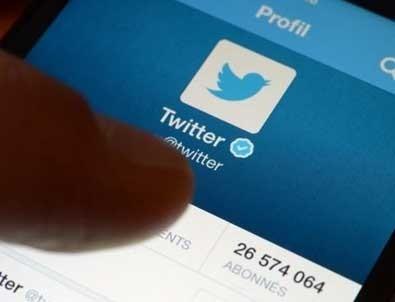 Endonezya en çok 'Twitter' kullanılan beşinci ülke