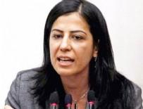 HDP - HDP eski Milletvekili Ata tahliye edildi