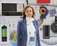 MEME KANSERİ - İSTKA, Rude Goldberg Makinesi İle Ar-Ge İşbirlikleri Zirvesi Ve Fuarı'na Yerini Aldı