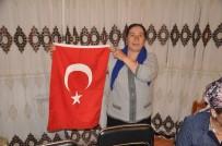 SÜRGÜN - Ahıska Türkleri Vatanlarına Dönmek İstiyor