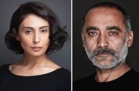 KAÇAK GEÇİŞ - Suriyeli Mültecilerin Hayatı Film Oluyor