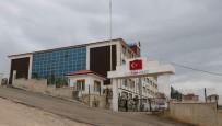 EĞİTİM KALİTESİ - TEOG-2'De Yozgat Çözüm Koleji Yine Zirvede Yer Aldı