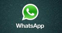 Whatsapp'ta İletişim Koptu