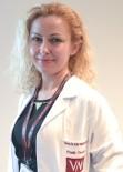 MENİSKÜS - Yenilenme Tedavisi Açıklaması 'Proloterapi'