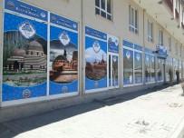 Ağrı'da Ahmed-İ Hani Kursları Başlıyor