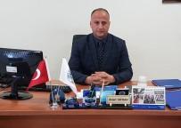 Ağrı'da U-19 Türkiye Şampiyonası Heyecanı Yaşanıyor