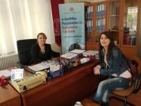 AÇIKÖĞRETİM FAKÜLTESİ - Anadolu Üniversitesinden 'İkinci Üniversite' Tanıtımı