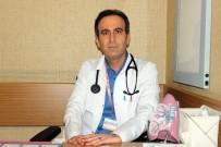 ÇAMAŞIR SUYU - Astım Hastalarının Dikkat Etmesi Gerekenler