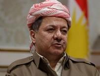 YÜKSEK SEÇIM KURULU - 'Bağımsız Kürdistan' için Ağustos'ta referandum yapacaklar