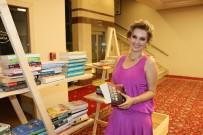 EMEKÇİ KADINLAR - Bir Konserle Yüzlerce Kitap Topladılar