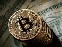 HONG KONG - Bitcoin'den yeni rekor!