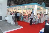 CEMAL ŞENGEL - DAİB İnşaat Sektörü Firmaları Katar'a Gidiyor