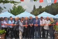 MESUT ÖZAKCAN - Efeler Belediyesi Çocukları Sevindirmeye Devam Ediyor