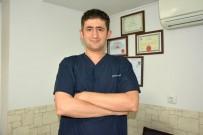 MENİSKÜS - Eklem Rahatsızlıklarında Artroskopi Yöntemi