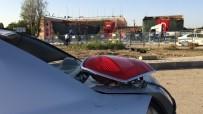 Elazığ'daki Terör Saldırısıyla İlgili Sıcak Gelişme