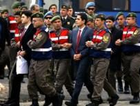 SUİKAST GİRİŞİMİ - Erdoğan'a suikast girişimi davasında ara karar açıklandı