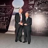 BOSPHORUS - Forum İstanbul 2017 Ödülleri Sahiplerini Buldu