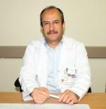 VARİS - Hemoroid Hastalığına Lazerli Çözüm