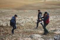 KISA FİLM YARIŞMASI - HRÜ Tarafından Hazırlanan Bargıran Belgeseli Ödül Aldı